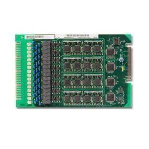 Card 16SLA Siemens Hipath 3550