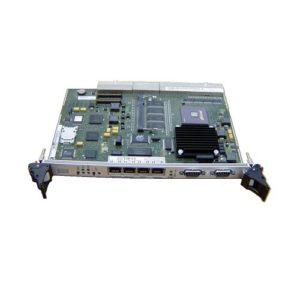 Card DSCXL card điều khiển Hipath 4000