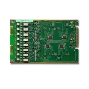 Card EB012 Siemens Hipath 1190