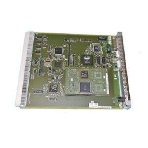 Card NCUI2 Siemens Hipath 4000