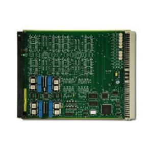 Card TM2LP- Card trung kế Siemens Hipath