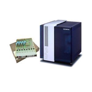 Danh mục linh kiện Siemens Hipath 3800