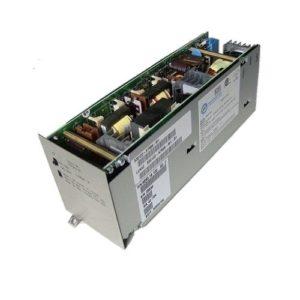 LUNA2 Bộ nguồn tổng đài Siemens