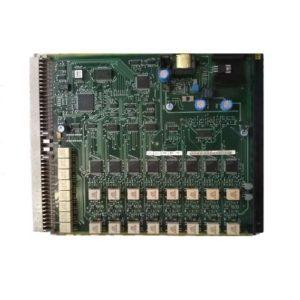 STMD2 card trung kế luồng Hipath 4000
