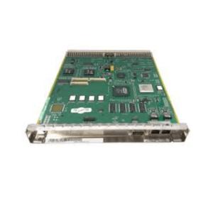 STMI Card VOIP Siemens Hipath 4000