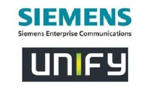 linh kiện tổng đài Siemens Unify