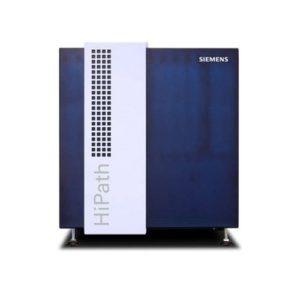 Khung chính Siemens Hipath 3800