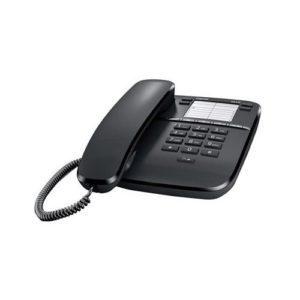 Điện thoại bàn Gigaset DA310