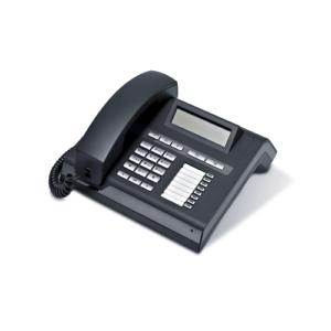 Điện thoại IP Openstage 15 HFA