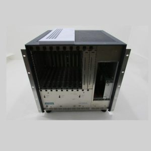 Tủ AP 3700 tổng đài Siemens