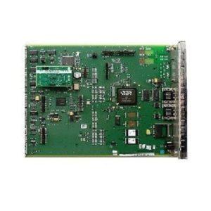 Card CBSAP - Card điều khiển tổng đài Siemens Hipath 3800