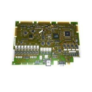 Card điều khiển CBCC Tổng đài Siemens Hpath 3550