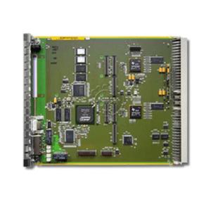 Card HG1500 Tổng đài Siemens Hipath 3800