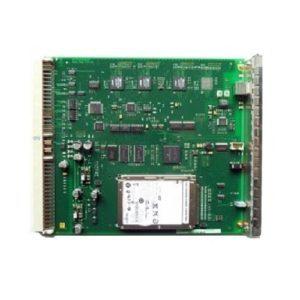 Card IVMNL - Card lời chào Tổng đài Siemens Hipath 3800