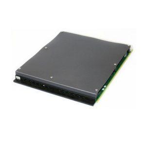 Card SLMAE200 - 24 thuê bao analog dùng cho tổng đài Siemens