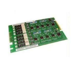 Card thuê bao 16 analog tổng đài Siemens Hipath 3550