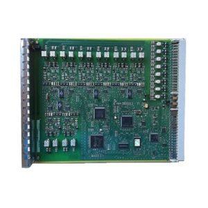 Card TMANI Card trung kế tổng đài Siemens