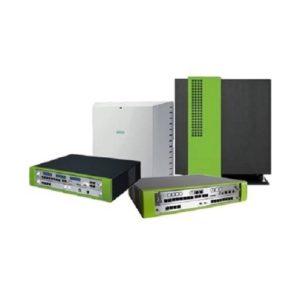 Gói nâng cấp Tổng đài Siemens