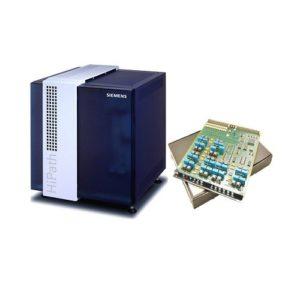 Linh kiện tổng đài Siemens Hipath 4000