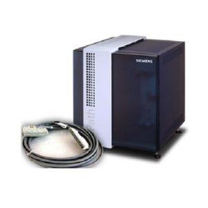 Tổng đài Siemens Hipath 4000
