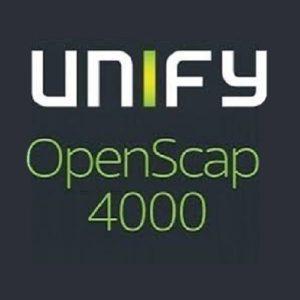 Tổng đài OpenScape Hipath 4000