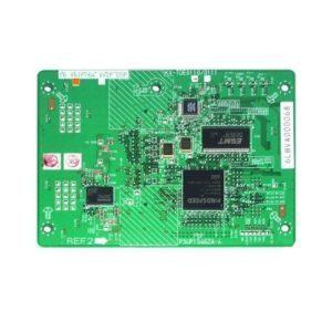 Card KX-NS5110 - Card mở rộng 30 kênh DISA
