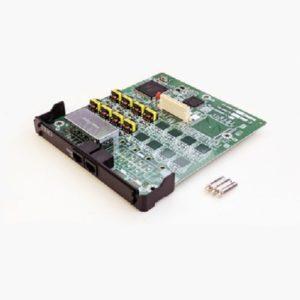 Card KX-NS5171 - Card mở rộng 08 máy kỹ thuật số