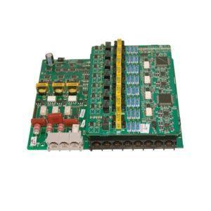 Card AR-CSB316 mở rộng 03 trung kế 16 thuê bao