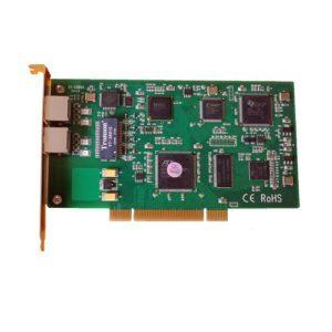 Card ZS-D5360 - Card ghi âm điện thoại kỹ thuật số