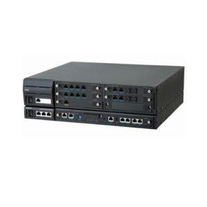 Tổng đài NEC SV9300