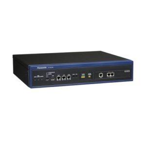 Tổng đài Panasonic KX-NS1000