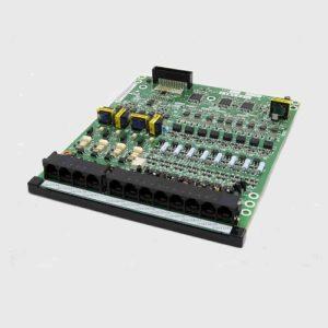 Card IP4WW-408E-A1 Card mở rộng tổng đài NEC SL1000