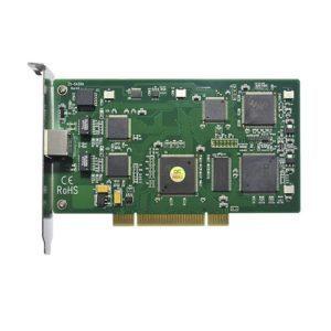 Card ZS-D5430 – Card ghi âm điện thoại kỹ thuật số