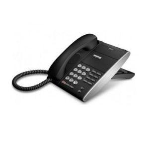 Điện thoại kỹ thuật số DT310 2E