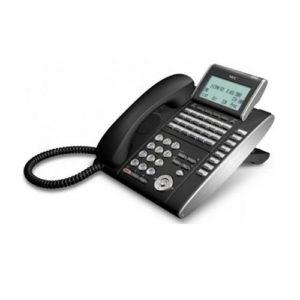 Điện thoại kỹ thuật số DT330