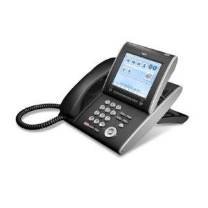 Điện thoại kỹ thuật số DT750
